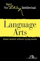 Language Arts - Adams Media