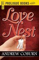 Love Nest - Andrew Coburn