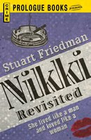 Nikki Revisited - Stuart Friedman