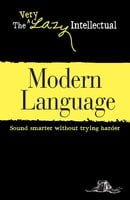 Modern Language - Adams Media