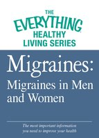 Migraines: Migraines in Women and Men - Adams Media