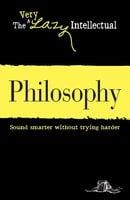 Philosophy - Adams Media