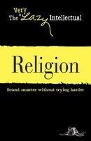 Religion - Adams Media