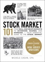 Stock Market 101 - Michele Cagan