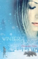 The Winter Place - Alexander Yates