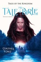 Tale of Birle - Cynthia Voigt