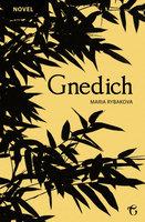 Gnedich - Maria Rybakova