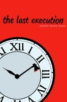 The Last Execution - Jesper Wung-Sung