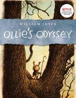 Ollie's Odyssey - William Joyce
