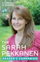 The Sarah Pekkanen Reader's Companion - Sarah Pekkanen