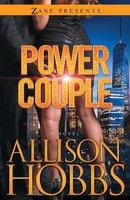 Power Couple - Allison Hobbs