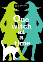 One Witch at a Time - Stacy DeKeyser