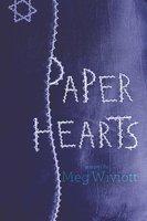 Paper Hearts - Meg Wiviott