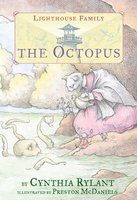 The Octopus - Cynthia Rylant