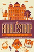 Ribblestrop - Andy Mulligan