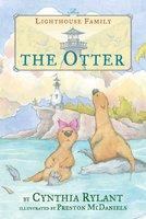 The Otter - Cynthia Rylant