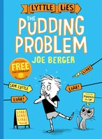 Lyttle Lies: The Pudding Problem - Joe Berger