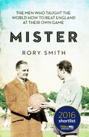 Mister - Rory Smith