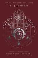 Night World - L.J. Smith