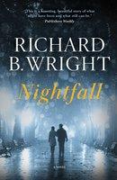 Nightfall - Richard B. Wright