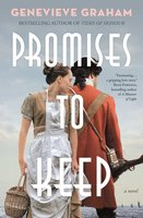Promises to Keep - Genevieve Graham
