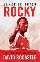 Rocky - James Leighton