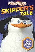 Skipper's Tale - Judy Katschke