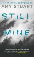 Still Mine - Amy Stuart