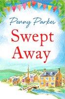 Swept Away - Penny Parkes