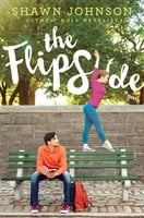 The Flip Side - Shawn Johnson