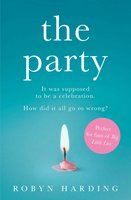 The Party - Robyn Harding