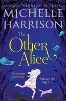 The Other Alice - Michelle Harrison