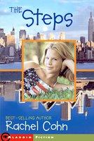 The Steps - Rachel Cohn