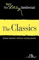 The Classics - Adams Media