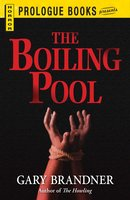 The Boiling Pool - Gary Brandner