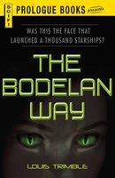 The Bodelan Way - Louis Trimble