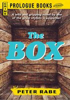 The Box - Peter Rabe
