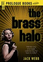 The Brass Halo - Jack Webb