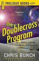 The Doublecross Program - Chris Bunch