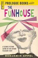 The Fun House - Benjamin Appel