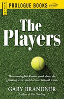 The Players - Gary Brandner