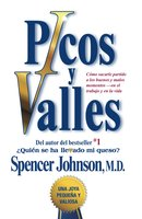 Picos y valles - Spencer Johnson