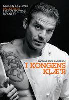 I kongens klæ´r - Thomas Rode Andersen,Anders Grønborg