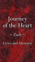 Journey of the Heart - Zach