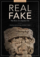 Real Fake - Justin Jennings, Adam T. Sellen