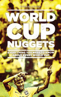 World Cup Nuggets - Richard Foster