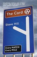 The Card - Steve Hill