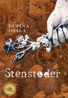 Stenstoder - Lupina Ojala