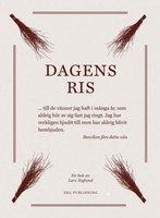 Dagens ris - Lars Teglund