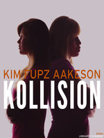 Kollision - Kim Fupz Aakeson